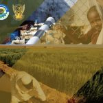 Sudan Water Sector Strategy 2021-2031